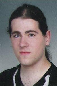 Kevin Günthner
