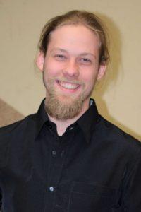 Thomas Mehringer