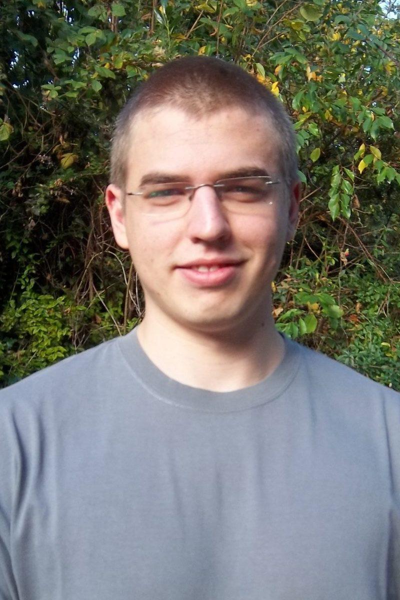 Karl Pelka