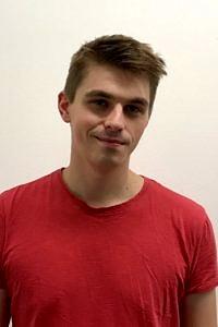 Alexander Luce