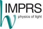 IMPRS