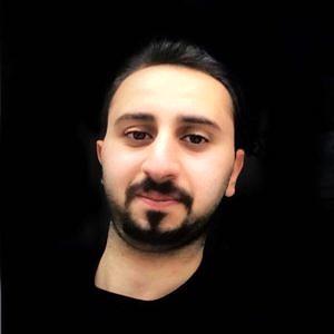 Mohsen Esmaeilzadeh