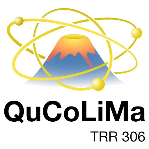 QuCoLiMa Vulkan