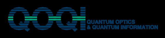 Quantum Optics & Quantum Information